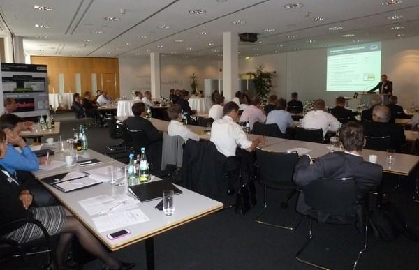 Aucotec_seminar