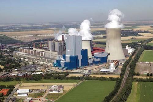RWE_elektrarna