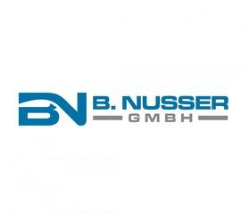 Baltazar_nusser_logo
