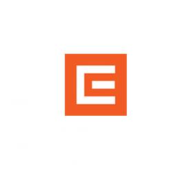 CEZ_logo