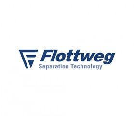 Flottweg_logo