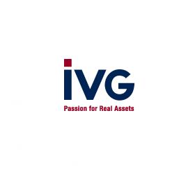 IVG_logo
