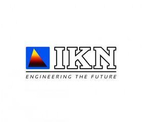 IKN_logo