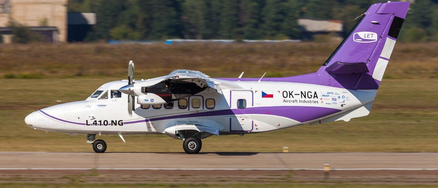 letadlo_L-410NG