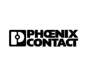 phoenix_contakt_logo