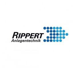 rippert_logo