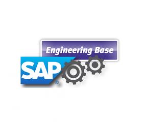 SAP_EB_blok