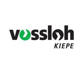 vossloh_logo