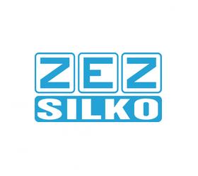 ZEZ_Silko_logo