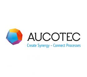 AUCOTEC_logo