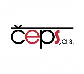 ceps_logo