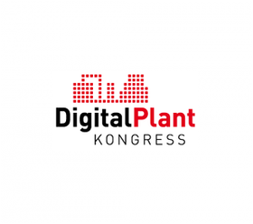 Digital Plant Kongress_logo