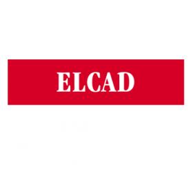 ELCAD_logo