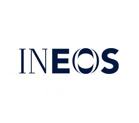 Ineos_logo