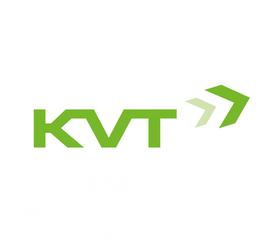 kvt_logo