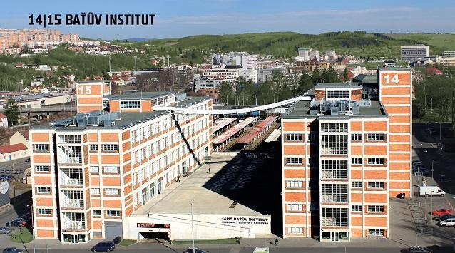 14 15 Baťův Institut