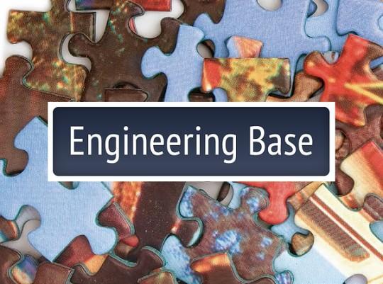 EB_puzzle