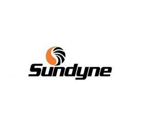 Sundyne_logo